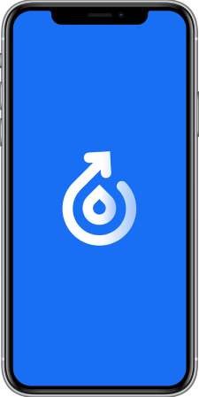 InkBrowser